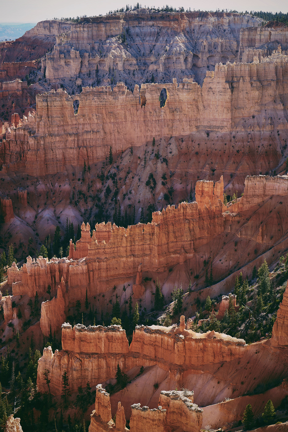 America-National-Park-Bryce-Canyon.jpg