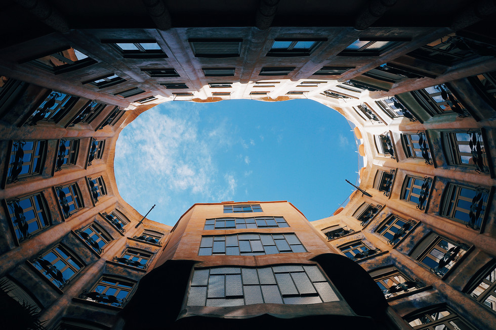 Barcelona-Spain-look-up-Gaudi.jpg