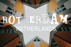 ROTTERDAM(N)