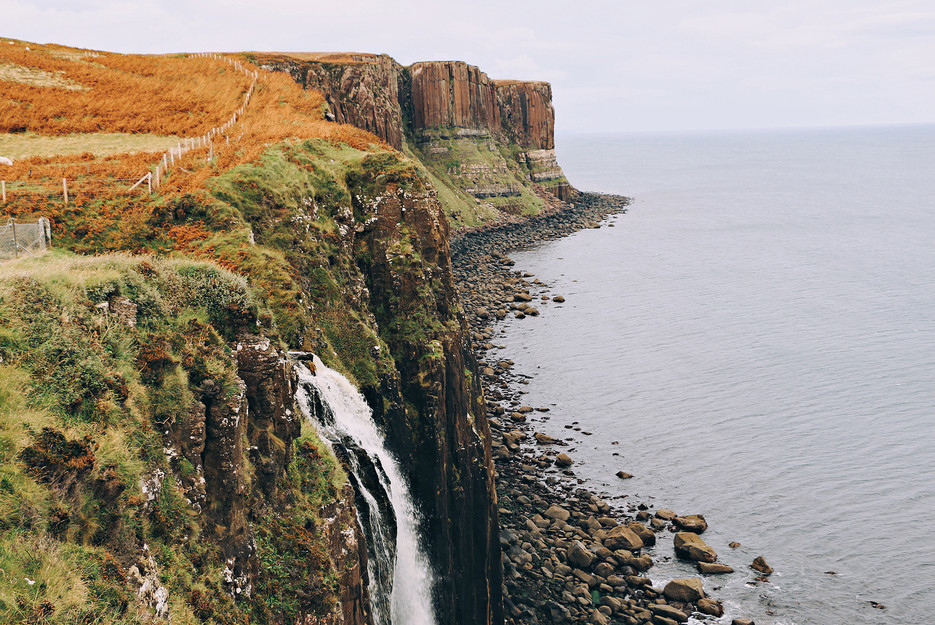 Scotland-UK-Skye-cliff.jpg