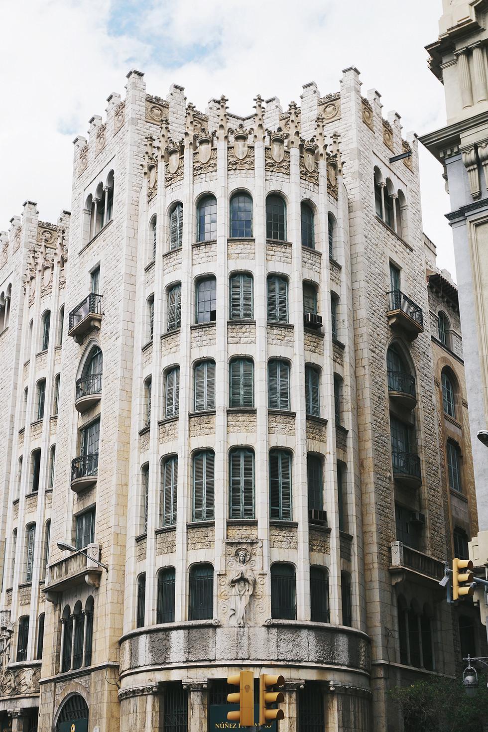 Barcelona-Spain-Building.jpg