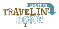 ANOTHER TRAVELIN SONG