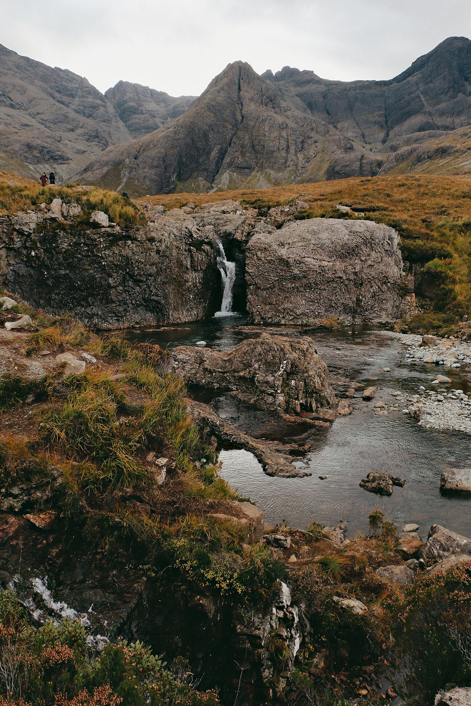Scotland-UK-Isle-Skye.jpg