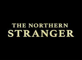 NORTHERN STRANGER