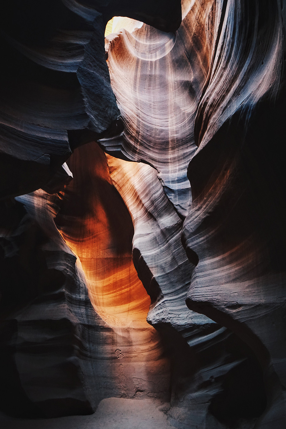 America-National-Park-Antelope-Canyon.jp
