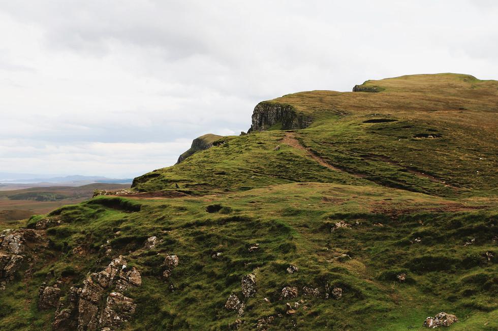Scotland-UK-Skye-quiraing-terrain.jpg