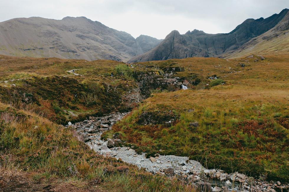 Scotland-UK-Isle-Skye-river.jpg