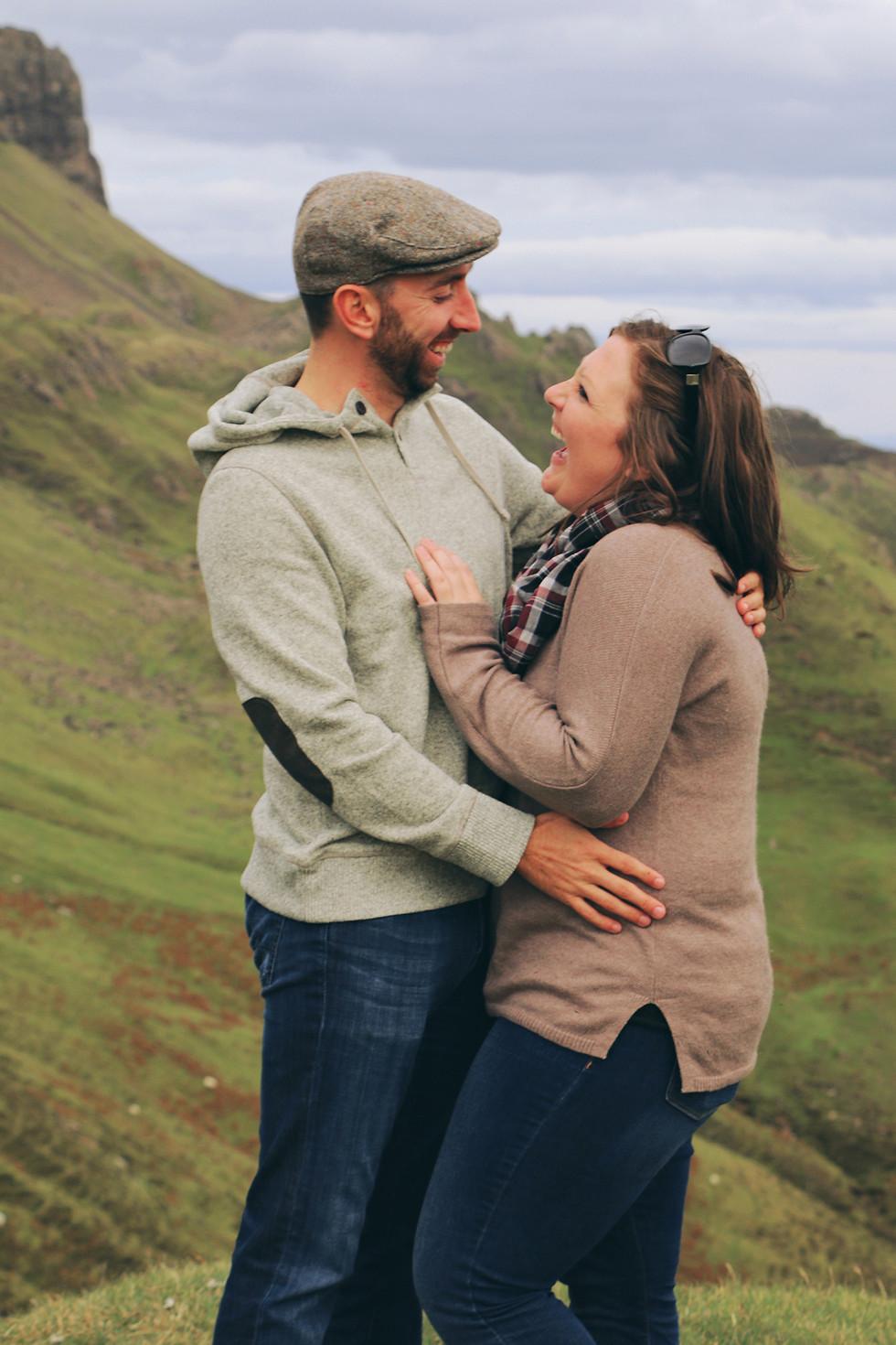 Scotland-UK-Skye-quiraing-couples.jpg
