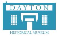 DAYTON'S HISTORY