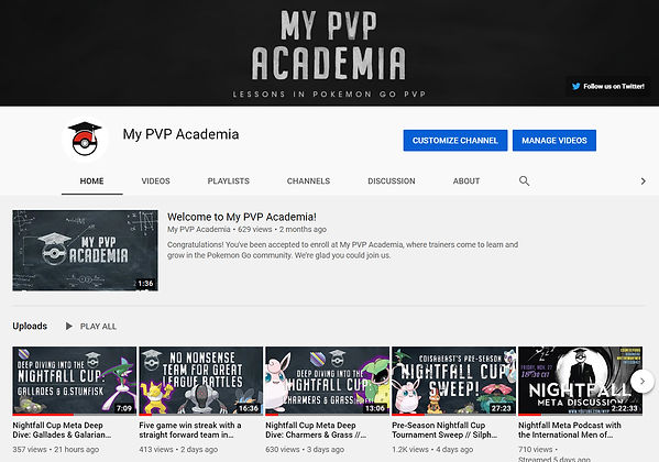MyPVP thumbnail.jpg