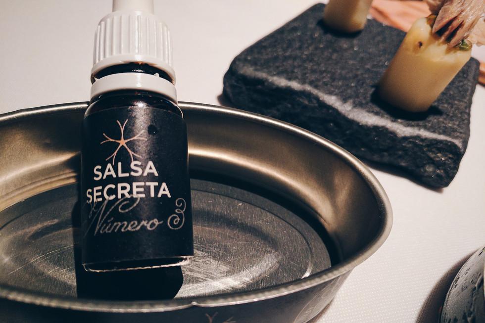 Barcelona-Spain-Secret-Sauce-Michelin-st