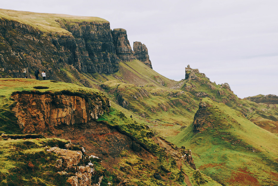 Scotland-UK-Skye-quiraing.jpg