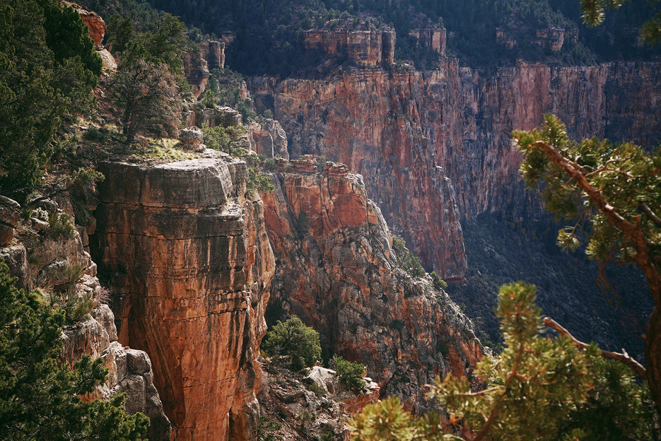 America-National-Park-Grand-Canyon-rocks