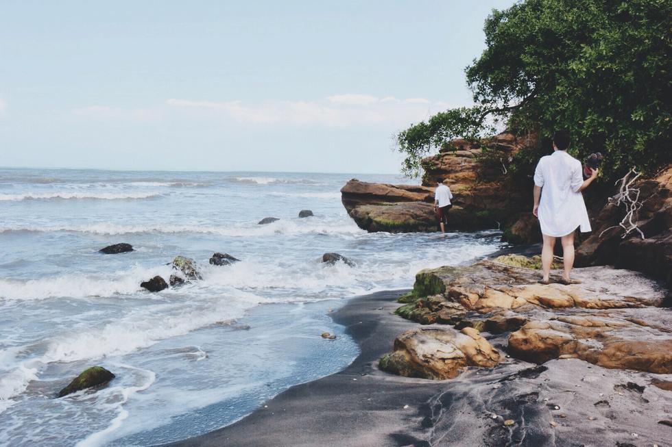 colombia-el-matuy-beach-rural.png