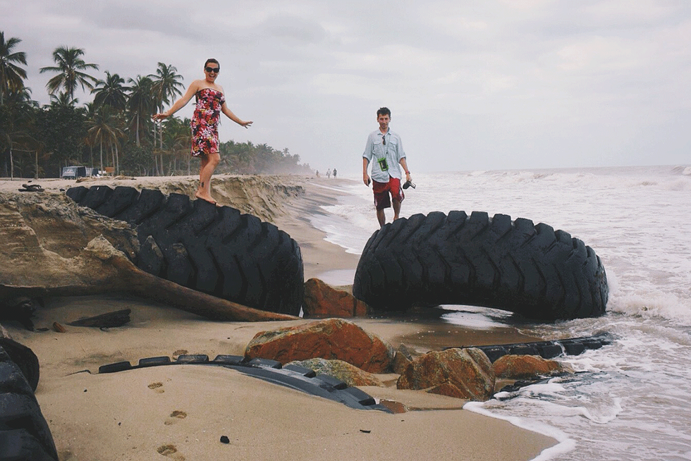 colombia-el-matuy-giant-tires.png