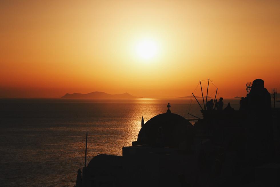 Greece-Santorini-Sunset.jpg