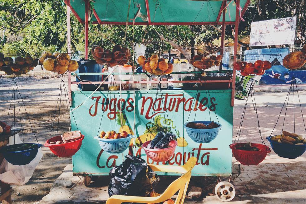 colombia-taganga-natural-juice.png