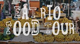 EAT RIO