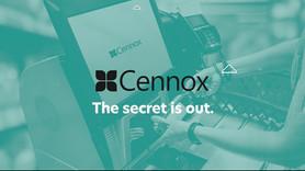 Cennox Retail.jpg
