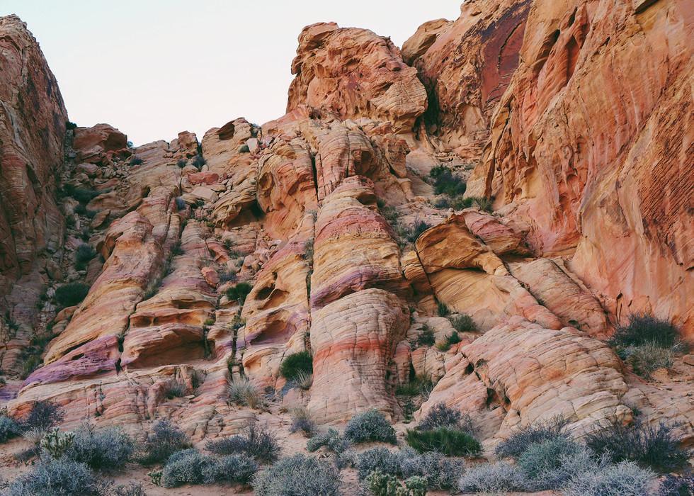 America-State-Park-Valley-Fire-Nevada-ra