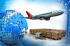 Generalunternehmung - Ihr Partner für Automations- und Logistikanlagen.