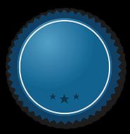 BlueStarBurst.png