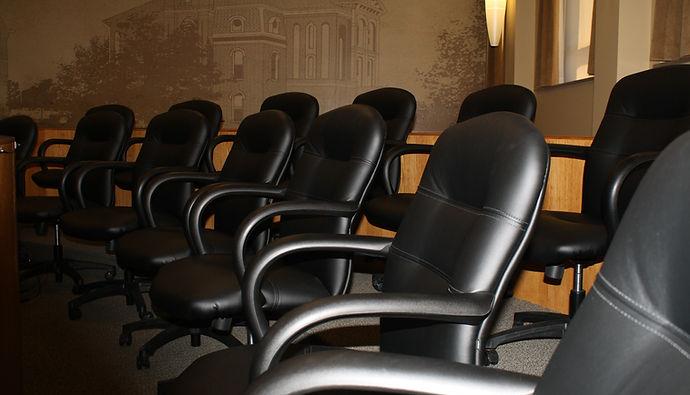 Circuit Court Jurors Booth.JPG