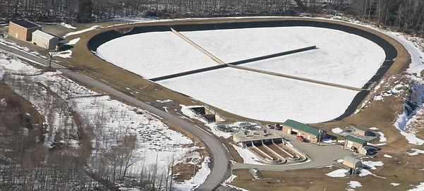 SCI Somerset Sewage Treatment Plant.jpg