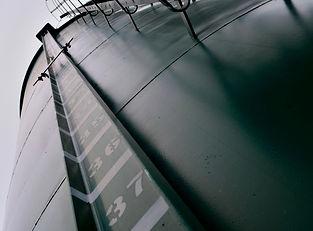 Listie Water Tank Looking Up.jpg