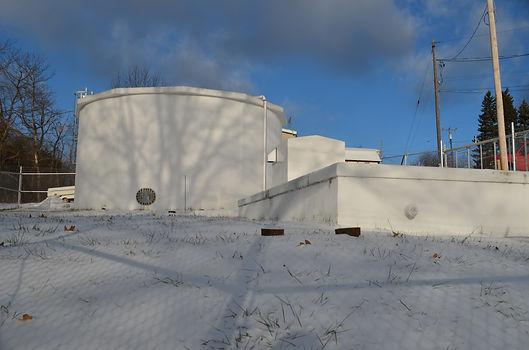Stoystown Water Tanks.jpg