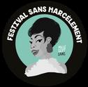 Festival sans harcèlement !