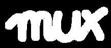 mux_signature.png