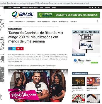 reportagem_página_Brazil.jpg