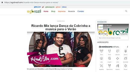 Reportagem ego Brazil..jpg
