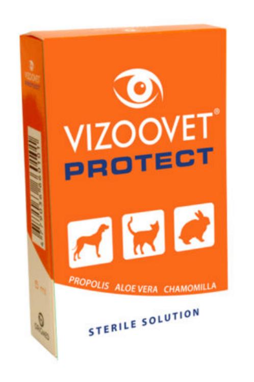 Vizoovet® Protect