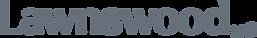 landswood-logo-2.png