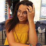 Sarah-Joyce%20Bonvin_edited.jpg