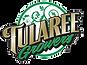Tularee Growers Transparent.png
