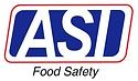 ASI-Food-Safety-Logo.png