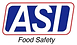 ASI-Food-Safety-Logo.png
