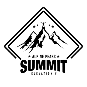 Summit-image1.png