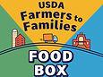 USDA Food Box Program logo.jpg