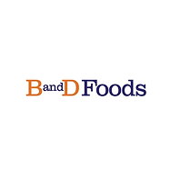 B and D Foods