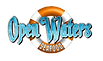 Open Waters transparent.png