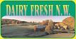 DairyFreshNWlogo-Transparent.png