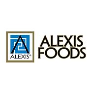 Alexis Foods