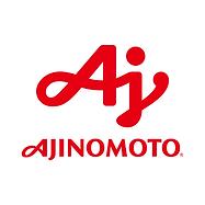 Ajinomoto Foods
