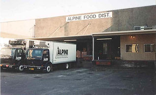 Alpine 1990.jpg