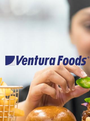 Ventura Foods