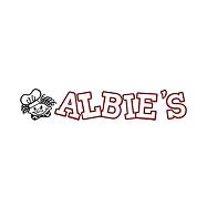 Albie's Foods, Inc.